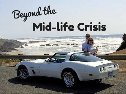 Beyond the midlife crisis (1)
