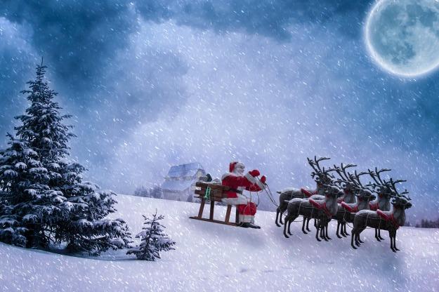 christmas-2930502_1920