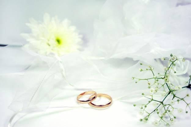 wedding-2540845_1920